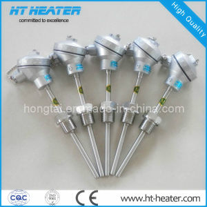 Stainless Steel K Type Sensor pictures & photos