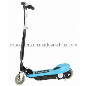 2 Wheels E-Scooter (YC-0004) pictures & photos