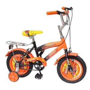 12 Inch Air Tyre Children Bike pictures & photos