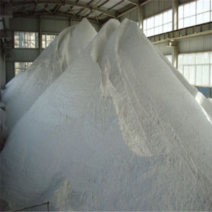 High Quality Aluminum Hydroxide/Alumina Trihydrate 21645-51-2 pictures & photos