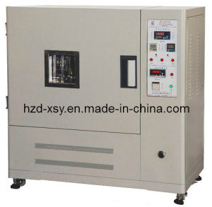 Ageing Oven Testing Machine (HD-102D)