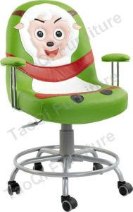Sheep Kids Swivel Chairs