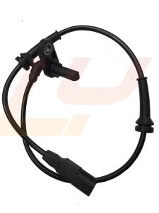 Auto Sensor ABS Sensor for Nissan 479001ha0a pictures & photos