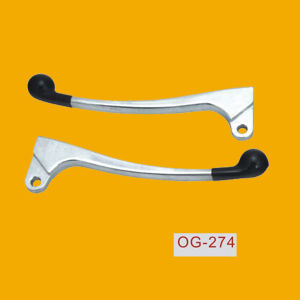 Motorbike Handle Lever, Motorcycle Brake Lever for Og274 pictures & photos