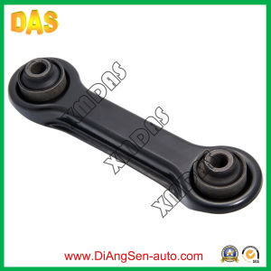 Car Parts - Rear Lower Control Arm for Mitsubishi Lancer (MR403485) pictures & photos