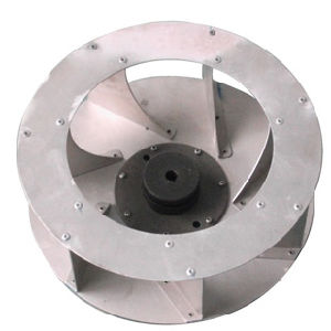 Impeller for Washer Machine pictures & photos