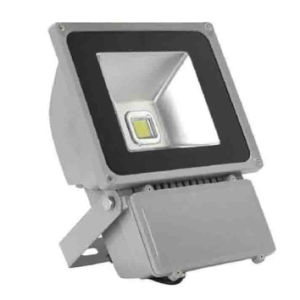 Mw Driver LED Landscape Lighting Flood Light with 5 Years (SU-FL-80W) pictures & photos