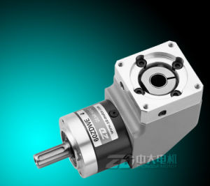 Zdwe Series Precision Planetary Gearbox (60ZDWE 4) pictures & photos