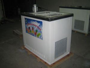 Popsicle Machine / ice lolly machine Hm-Pm-05 pictures & photos