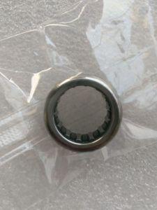 IKO Bearing Track Roller Bearing CF3 CF3uu pictures & photos