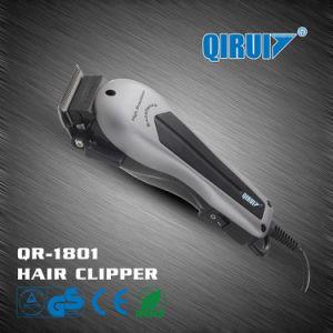AC Electrical Hair Clipper