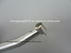 Coxo Dental Complete Set Handpiece pictures & photos