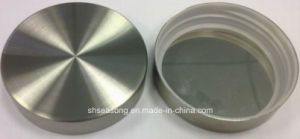 Stainless Steel Lid / Bottle Cap / Metal Cap (SS4516) pictures & photos