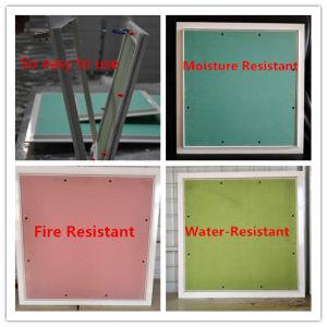 Gypsum Ceiling Access Door/Steel Access Door pictures & photos