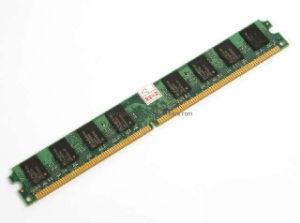 2GB DDR2 800 KST V