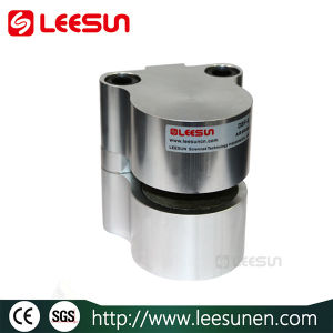 Factory Supply Air Disk Brake (DBF) with Competitive Price Leesun