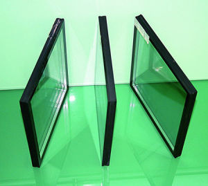 The Best Price of Low-E Insulated Glass with SGS CCC (JINBO) pictures & photos