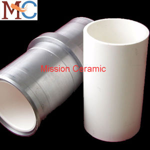 Ceramic Cone Heaters Aluminum Cone pictures & photos