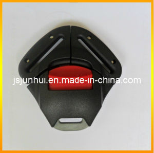 5 Point Infant Car Seat Belt Buckle (JH-Lee-B002)