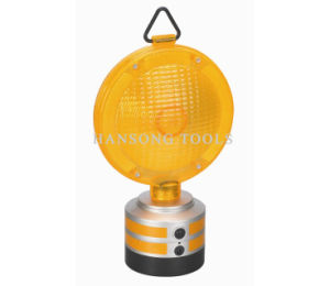 Road Warning Light (SP-011) pictures & photos
