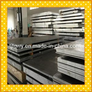 7003, 7005, 7050, 7075, 7475, 7093 Aluminum Alloy Sheet/Plate pictures & photos