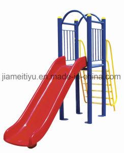 Children Outdoor Gym Equipment Children Exercising Combination C pictures & photos