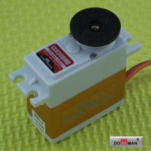 Cls300md Metal Gear Hv 30kg Coreless Digital Servo