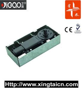 Durable Floor Spring, Floor Hinge (YG1400B)