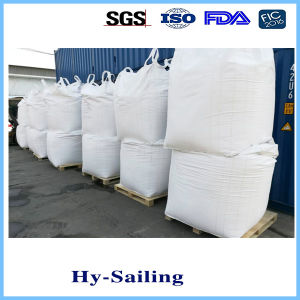 Uncoated Nano Precipitated Calcium Carbonate for Plant, Trees pictures & photos