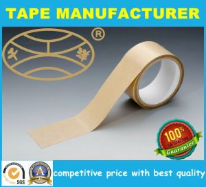 OEM Factory Self Adhesive Kraft Tape