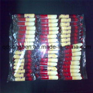 Multi Row Tray-Less Biscuit Packing Machine (SF-CW) pictures & photos