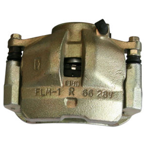 Truck Brake Caliper Rear Brake Caliper with High Quality and Low Price