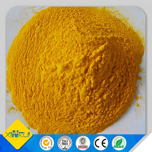 Electrostatic Expory Spray Powder Coating Paint pictures & photos