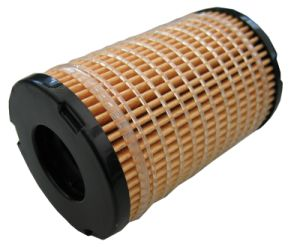 Auto Fuel Filter 26560163 for Perkins pictures & photos