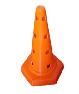 Soccer Training Cone Traffic Cone pictures & photos