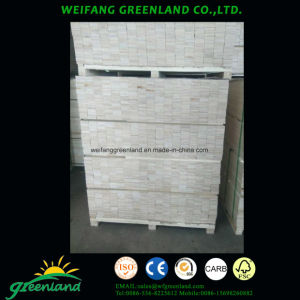 E2 Grade Plywood Slats for Bed, Poplar Core pictures & photos