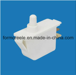 Switch/Push Button Switch /Door Switch/ Refrigerator Switch pictures & photos