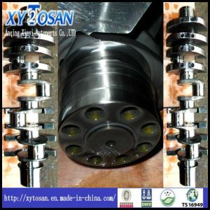 Crankshaft for Isuzu 10PE1 (ALL MODELS) pictures & photos