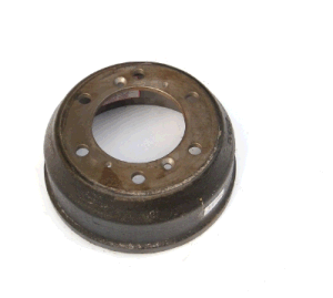 Good Quality Yuejin Auto Parts Brake Hub pictures & photos