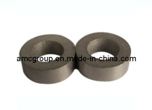 High Performance Big SmCo Ring Magnet pictures & photos
