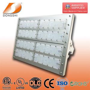 Aluminum Housing High Watt 3030 LED Lens Flood Light pictures & photos