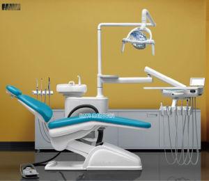 Dental Supply Portable Integral Dental Unit Chair