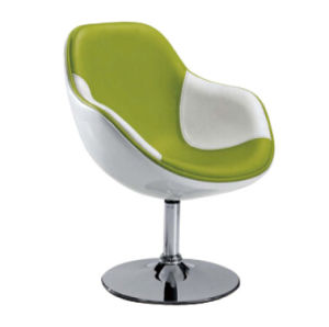 Fashion Modern ABS Plastic Egg Leisure Chair (SZ-ABS540) pictures & photos