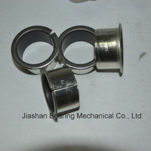 Machine Flanged Bearing (SF-1F)