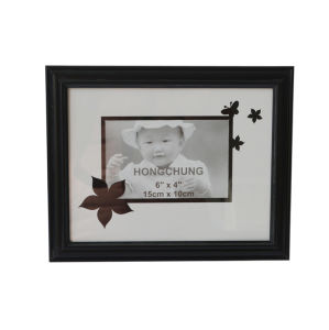 Latest Design PS Photo Frame for Home Deco pictures & photos