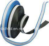 Wholesale Reflective Warning Adhesive Tape for Safety/Reflective Tape