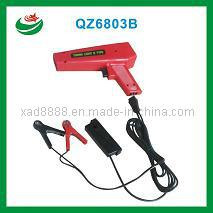 2013 Promotion Digital Timing Light Petrol Engine Ignition Testing & Handheld Tool