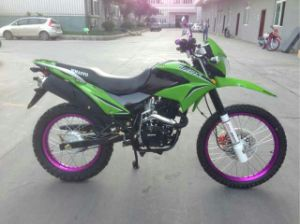 250CC Pocketbike (KS150GY-6) pictures & photos