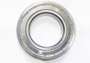 Deep Groove Ball Bearing 6212 2z