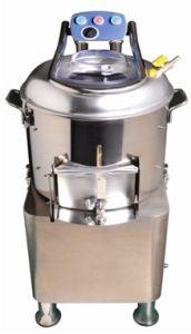 Easily Operative Potato Peeler (HLP-15) pictures & photos